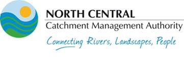 North Central Catchment Management Authority