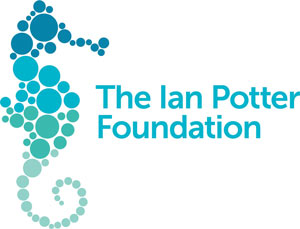 Ian Potter Foundation