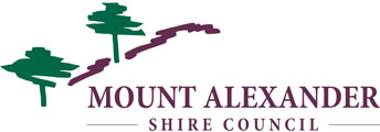 Mt Alexander Shire Council